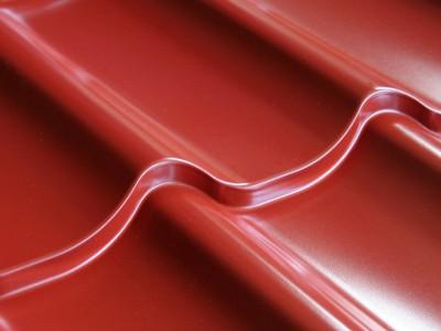 5 видов полимерных покрытий