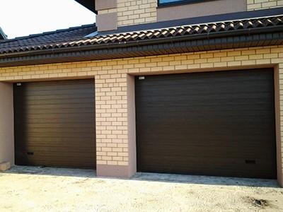 Навес или гараж: что выбрать?